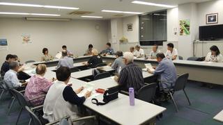 2019.9.19横浜市協議会総会.JPG