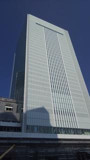 8月2日新市庁舎.JPG