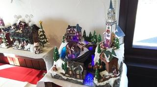 クリスマスの飾り.JPG