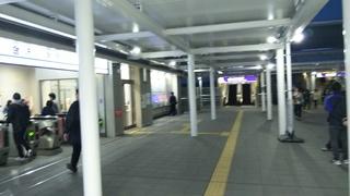 八景駅写真.JPG