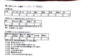 婦人部2018.11アンケート1.jpg