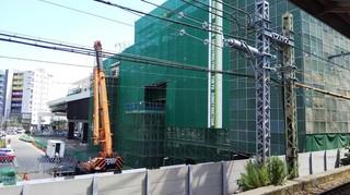 金沢八景駅.jpg