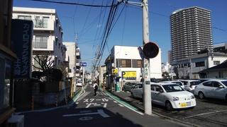 1.19宣伝行動.JPG